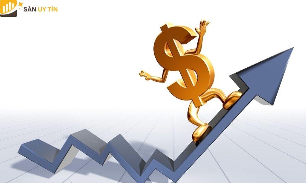 Ba yếu tố gây ảnh hưởng đến giá Bid và Ask