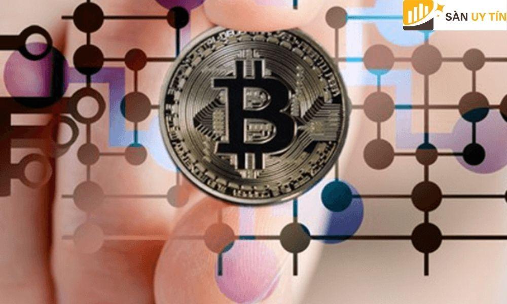 Danh sách Coin sàn Bittrex