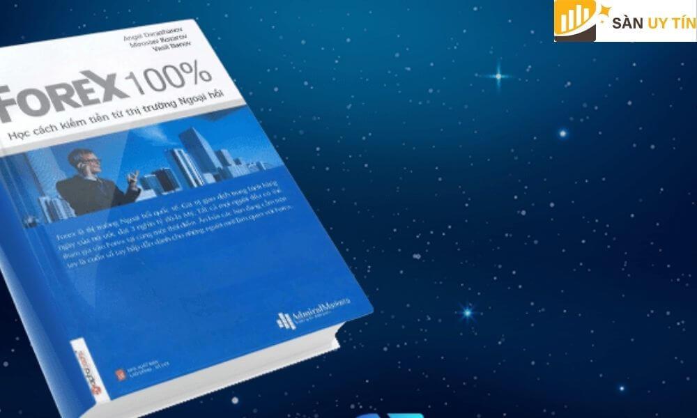 Bao gồm 9 chương tóm tắt những vấn đề chính của thị trường forex