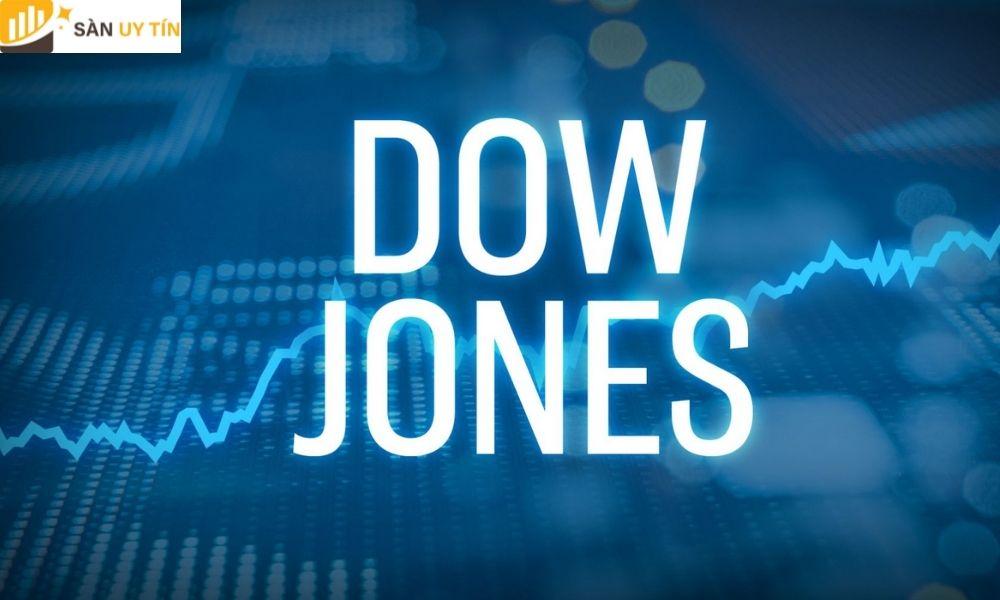 Tìm hiểu về chỉ số Dow Jones