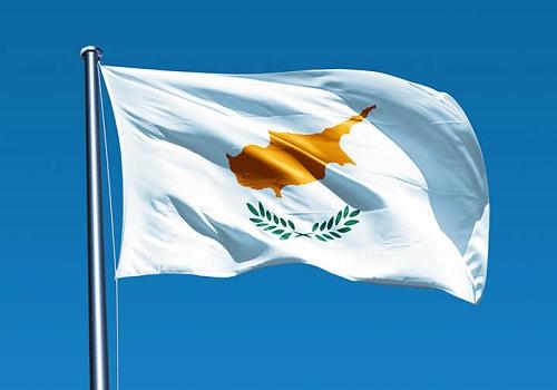 Cộng Hòa Síp