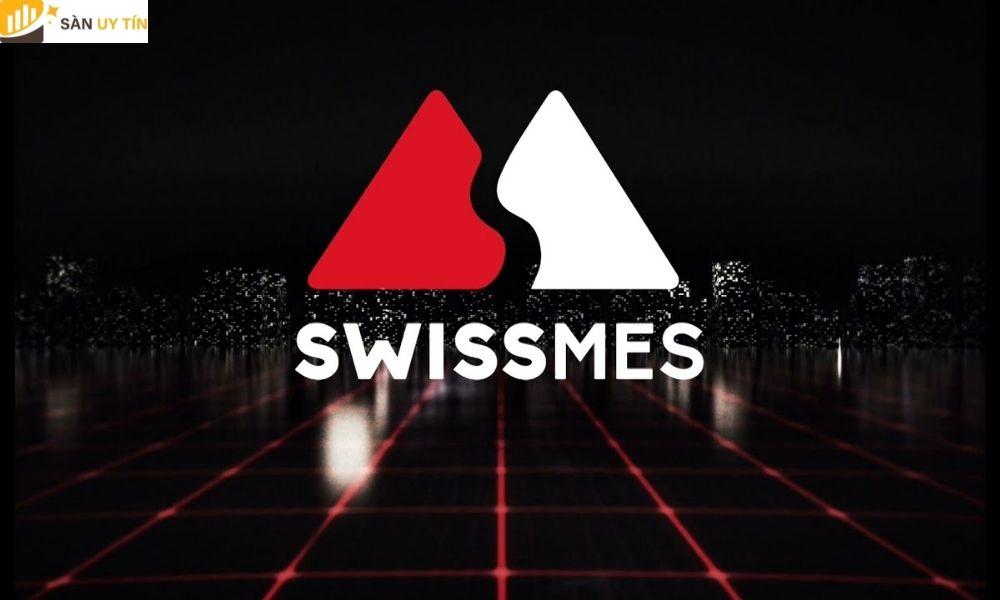Đánh giá sàn Swissmes