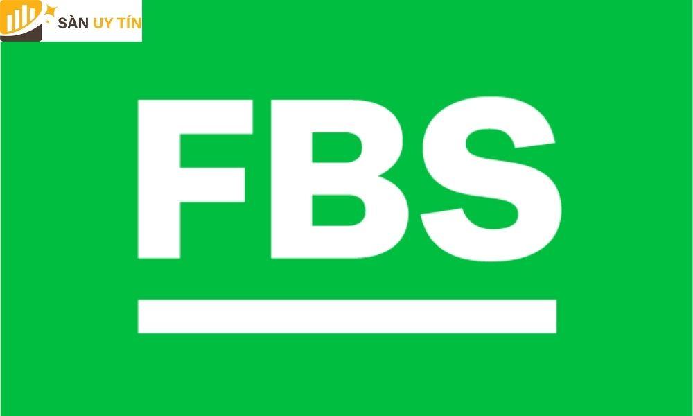 Hướng dẫn mỏ tài khoản FBS