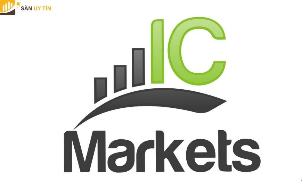 ICMarkets được đánh giá là một trong những nhà môi giới nổi tiếng tại Úc