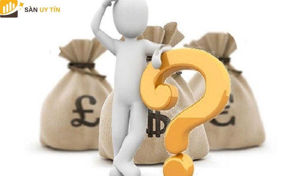 Tùy vào khả năng tài chính mà đưa ra quyết định