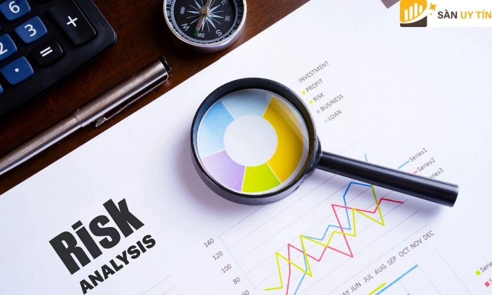 Kinh nghiệm đầu tư chứng khoán hiệu quả