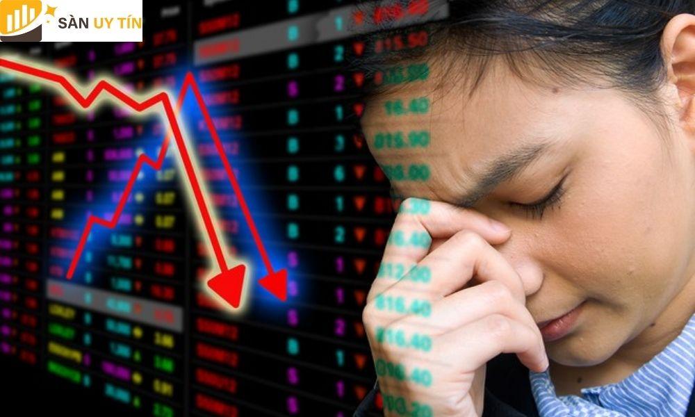 Có nên đầu tư chứng khoán?
