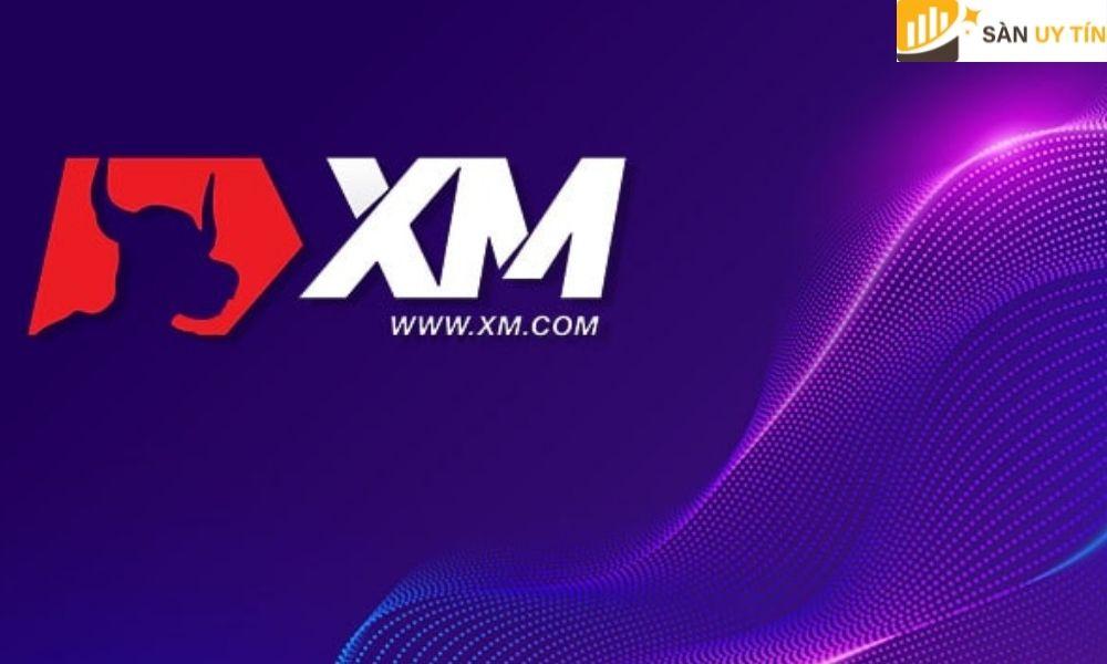 Sàn XM đã phục vụ hơn 2.5 triệu lượt khách hàng mỗi ngày