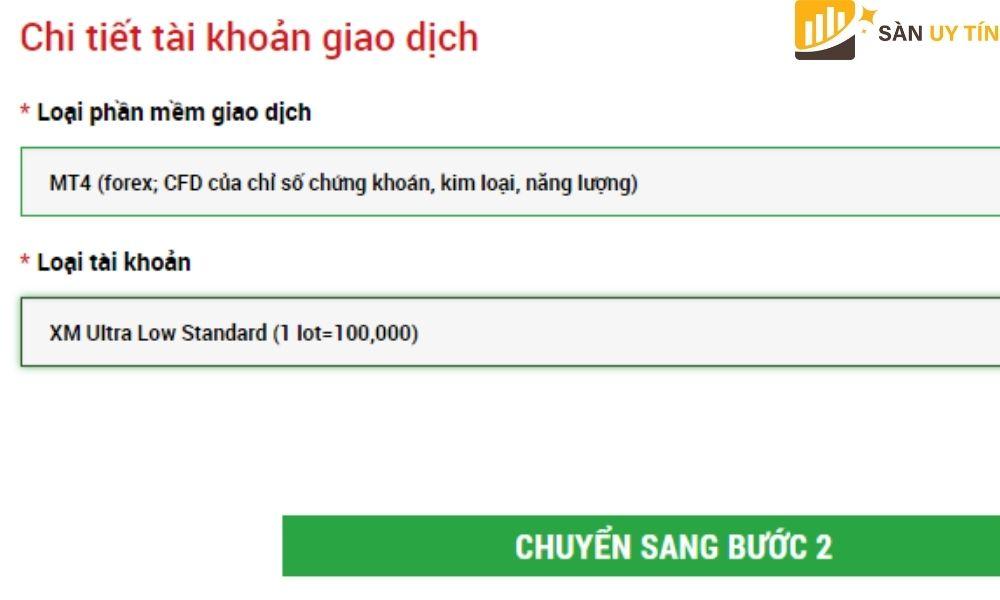 Trader cần chú ý gõ chữ bằng tiếng Việt không dấu