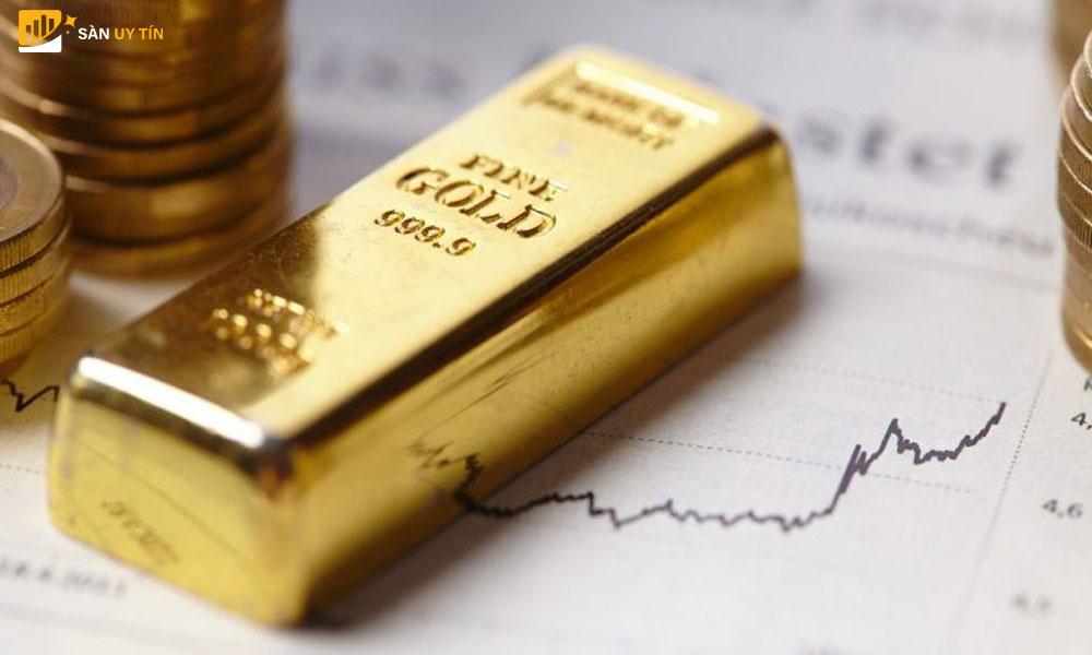 Học cách đầu tư vàng qua những hình thức đầu tư phổ biến