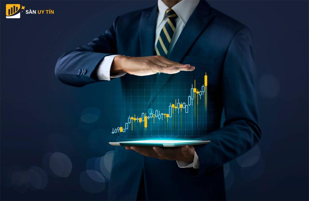 Lạm phát tăng thì lãi suất danh nghĩa tăng hay giảm