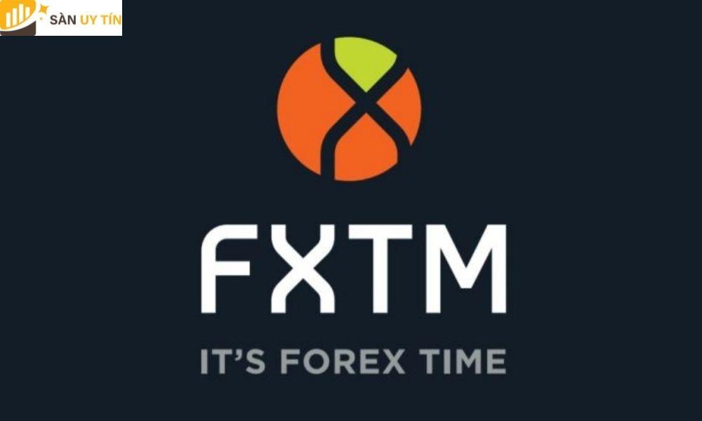 FXTM là một nhà môi giới nổi tiếng trên thị trường thế giới