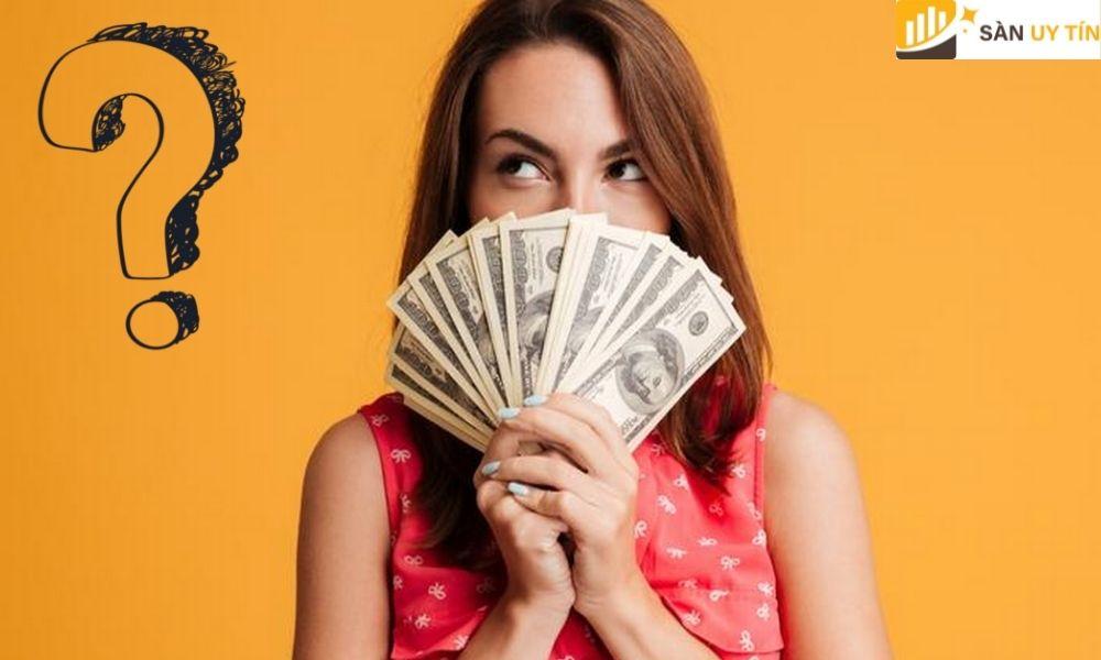 Thích hợp với những người đầu tư nào có số tiền lớn và muốn thu về lợi nhuận cao