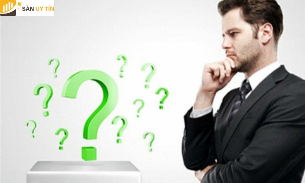 Tiêu chí hàng đầu để biết nên chọn sàn giao dịch Forex nào?