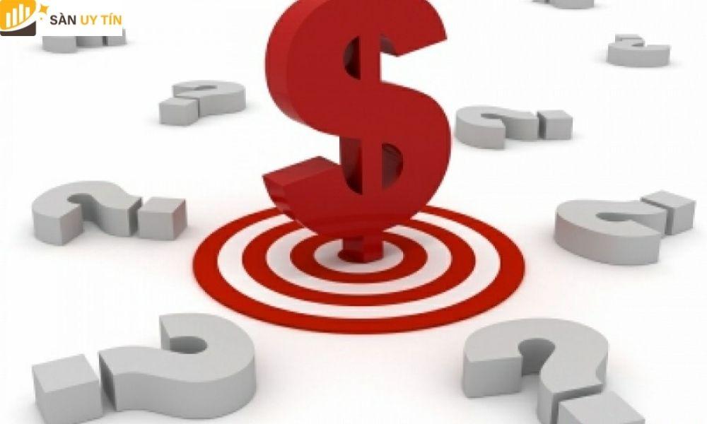 Hãy luôn lựa chọn các sàn chứng khoán có phương thức tính phí đơn giản để tiến hành giao dịch cho thuận lợi.