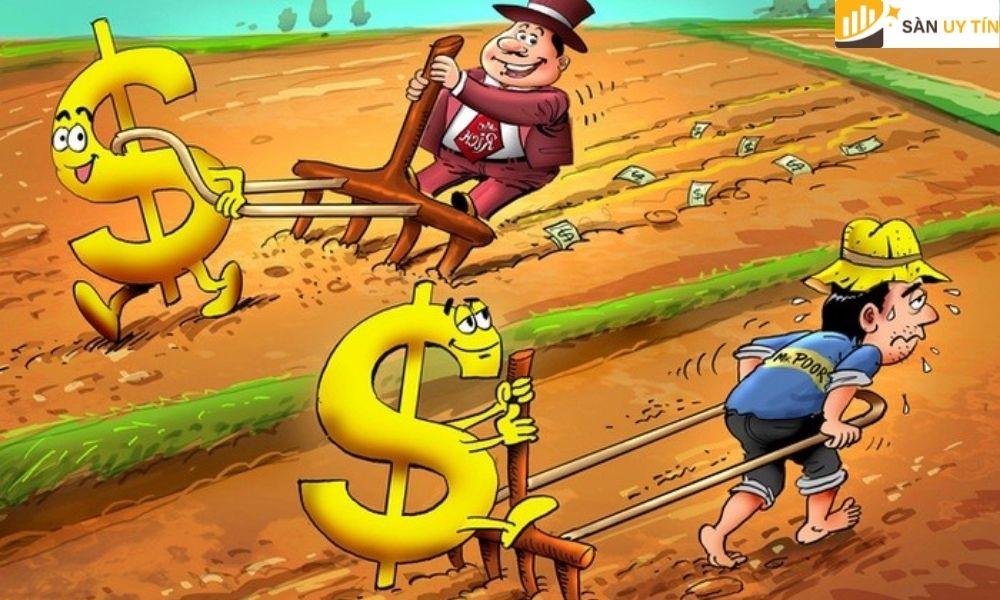 Mức phí giao dịch chứng khoán 0.1% được xem là mức phí thấp nhất trên thị trường hiện nay