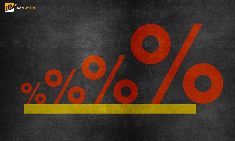 Quan hệ giữa lạm phát và lãi suất là như thế nào