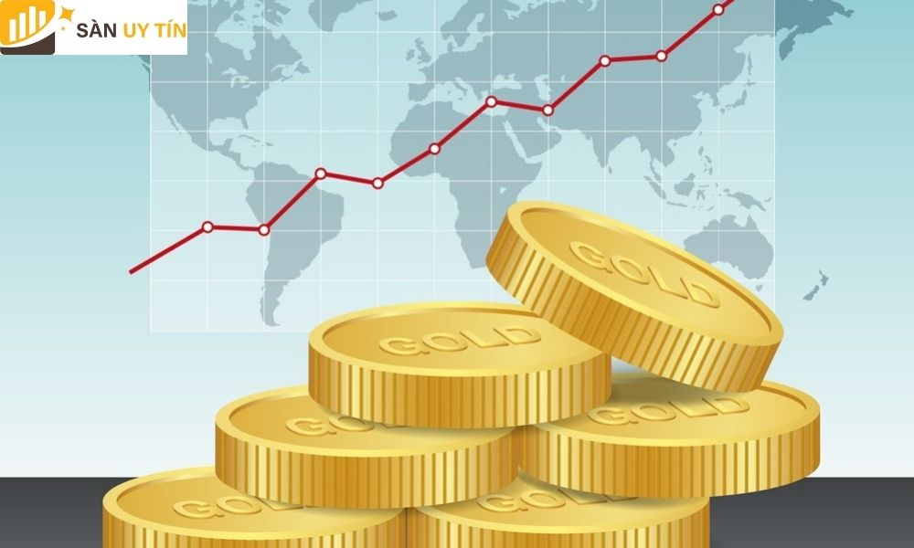 Những chuyên gia giàu kinh nghiệm mua vàng tích trữ khuyên tốt nhất nên chọn lựa vàng miếng hay vàng thỏi