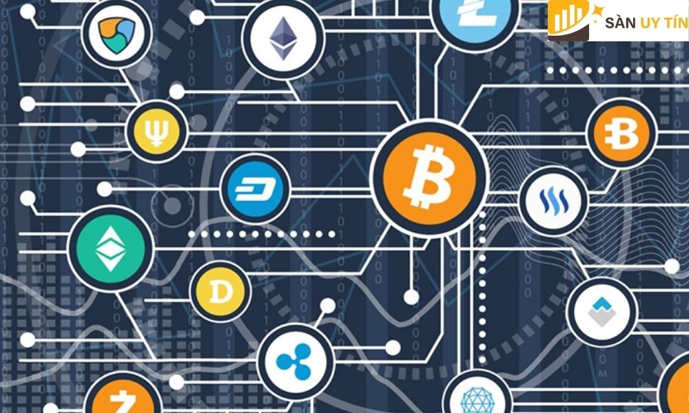 Cryptid là gì?