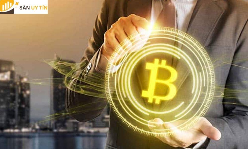 Thiết lập một chiến lược Trade Coin đạt được hiệu quả nhất