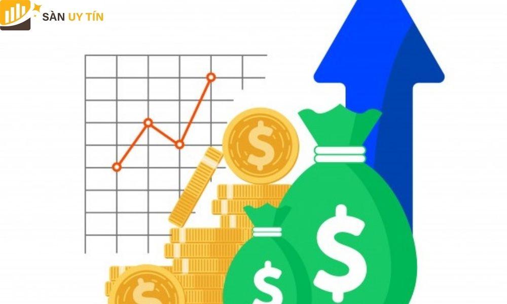 VN Index có ý nghĩa lớn đến thị trường chứng khoán