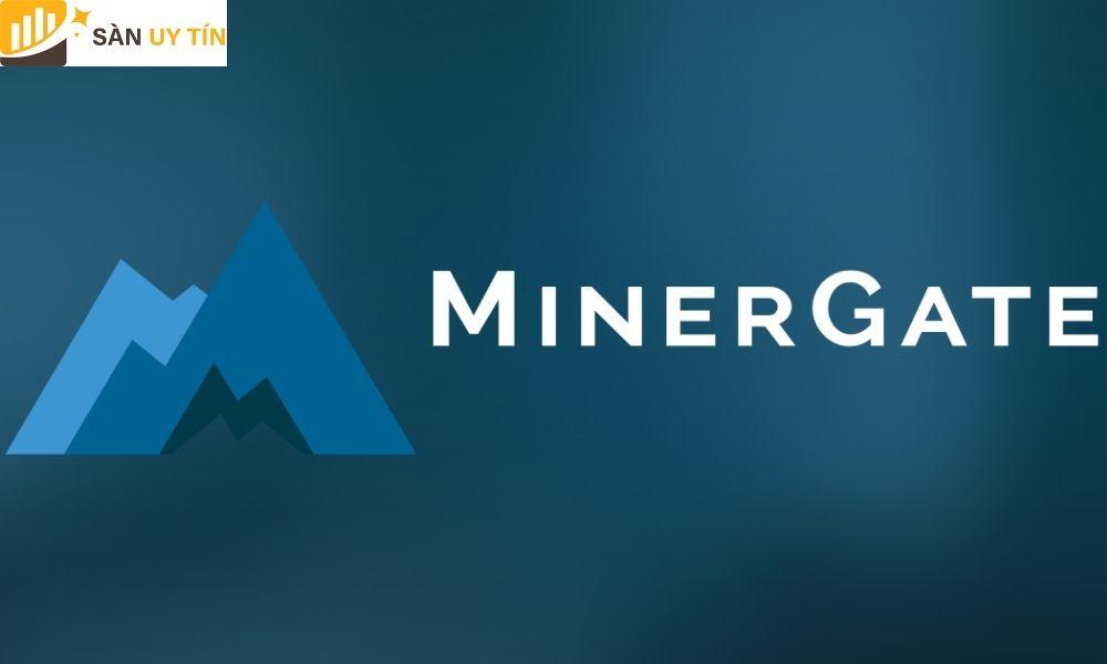 MinerGate Mobile Miner đây là một trong những ứng dụng khai thác Coin miễn phí trên điện thoại thông minh