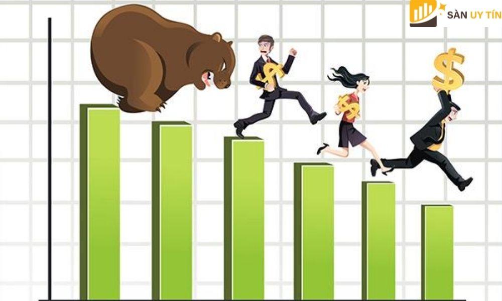 Đây là một trong những bước quan trọng mà nhà đầu tư tuyệt đối không được bỏ qua