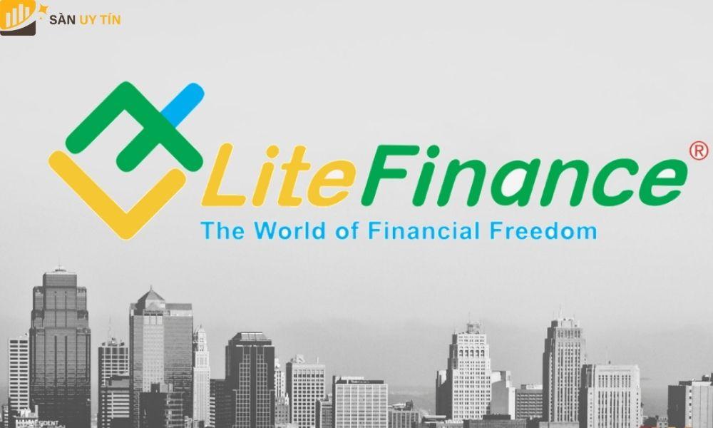 LiteFinance đã có nhiều văn phòng đại diện được đặt tại các quốc gia trên thế giới