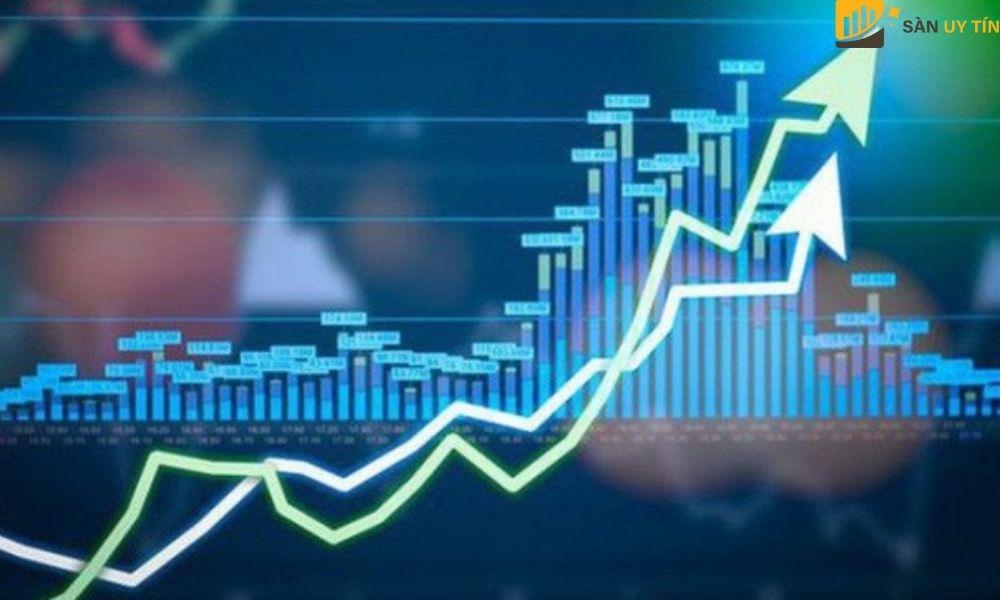 Cổ phiếu Midcap hay còn được biết đến là một nhóm cổ phiếu có giá trị vốn hóa trung bình.