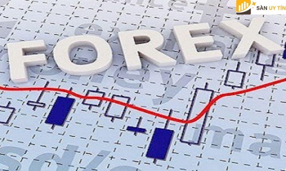 Nắm vững các khái niệm về thị trường ngoại hối cũng là cách chơi Forex an toàn và hiệu quả