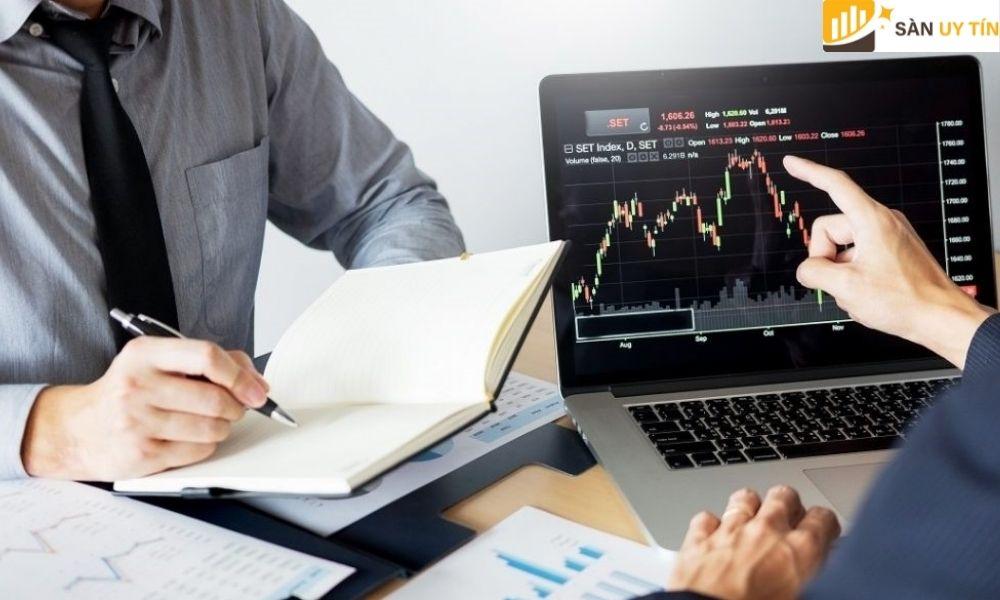 Ảnh hưởng đến sự tăng trưởng của thị trường
