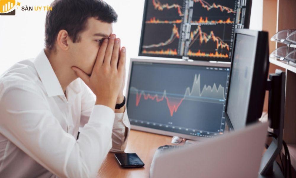 Một cổ phiếu vừa mang tính chất an toàn, vừa có sự tăng trưởng mạnh