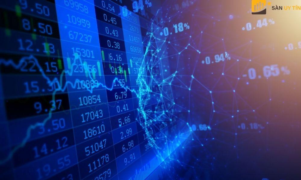Nên chọn những cổ phiếu nên đầu tư dài hạn 2021 có giá trị
