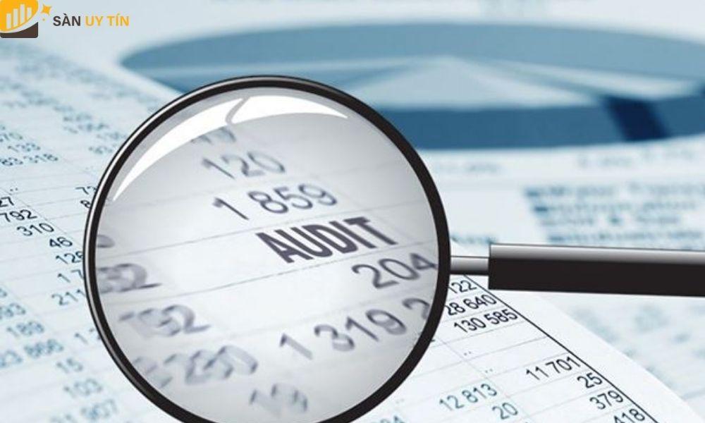 Những doanh nghiệp chưa có niêm yết rất dễ làm giả hồ sơ hay các dự án ảo để cho trader thấy được triển vọng mà bỏ tiền vào đầu tư.