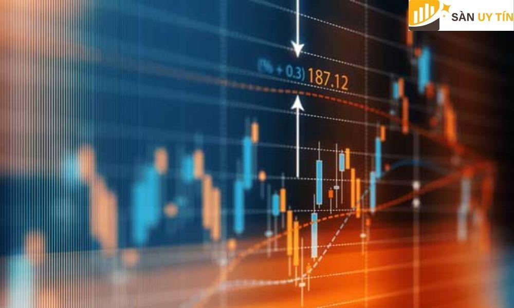 Position Trading được biết đến là một chiến lược giao dịch mà người đầu tư sẽ tiến hành mua và nắm giữ lệnh trong một thời gian dài.