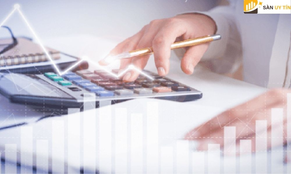 Quản lý nguồn vốn chặt chẽ cũng là một tiêu chí giúp cho trader thành công