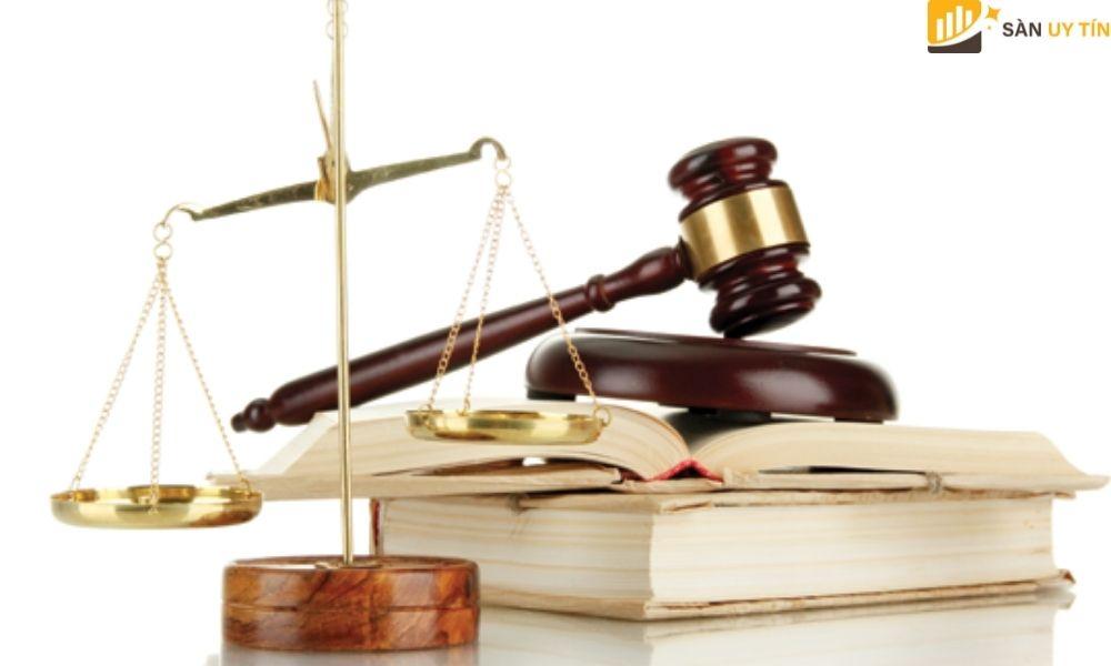 Mỗi quốc gia sẽ có quy định khác nhau về các loại giấy phép Forex