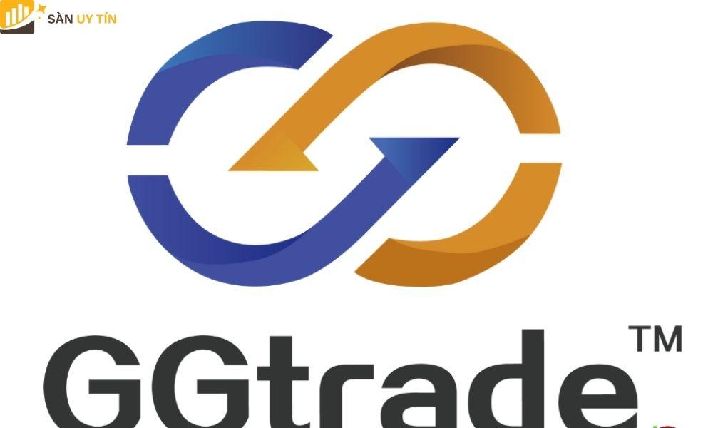 GGtrade chia sẻ trên trang chủ của mình thì đây là một sàn chuyên cung cấp các dịch vụ ngoại hối trên thế giới