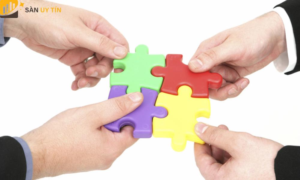 Điều kiện để mở tài khoản đầu tư theo DGO là gì?