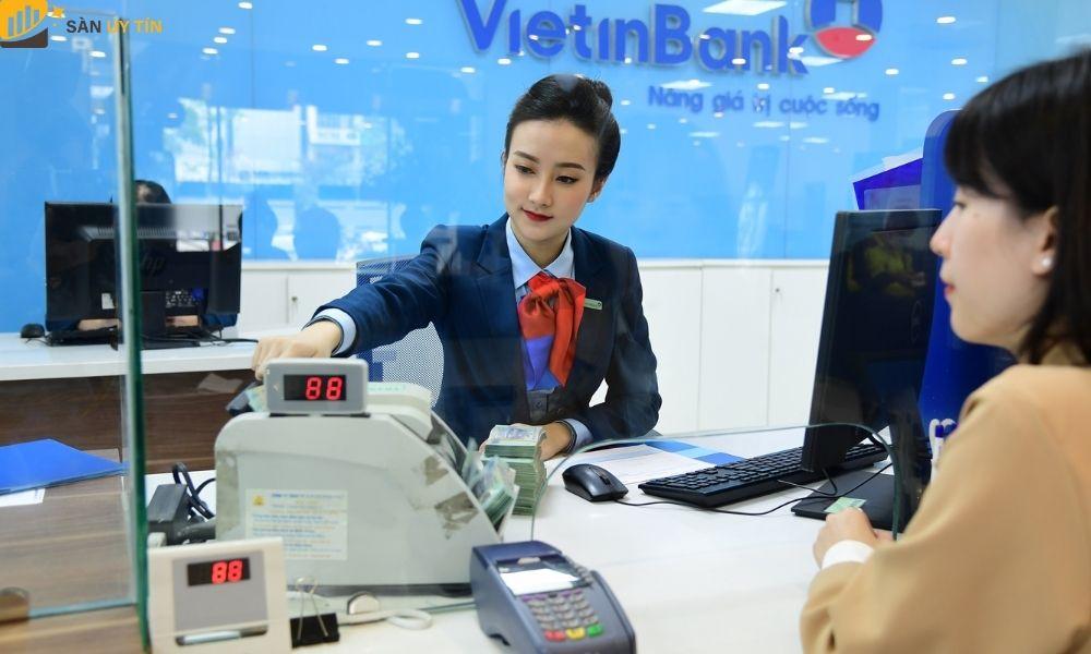 Ngân hàng hoạt động theo mô hình ngân hàng cổ phần