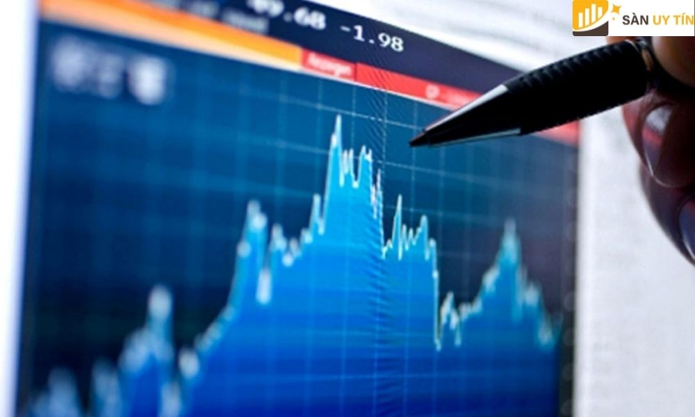 Nhà đầu tư nên lựa chọn những cổ phiếu có tính thanh khoản cao