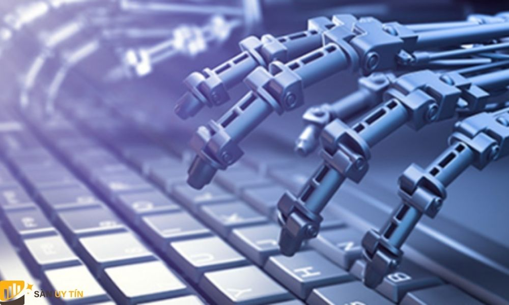 Nhà giao dịch cần nắm rõ các thông tin cần thiết về các Robot giao dịch Forex