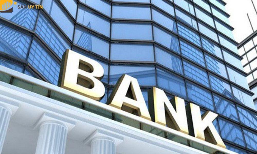 Một số cổ phiếu giá rẻ trong ngành ngân hàng