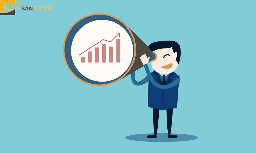 Forex tester 3 cung cấp cho nhà đầu tư 3 gói giao dịch để lựa chọn