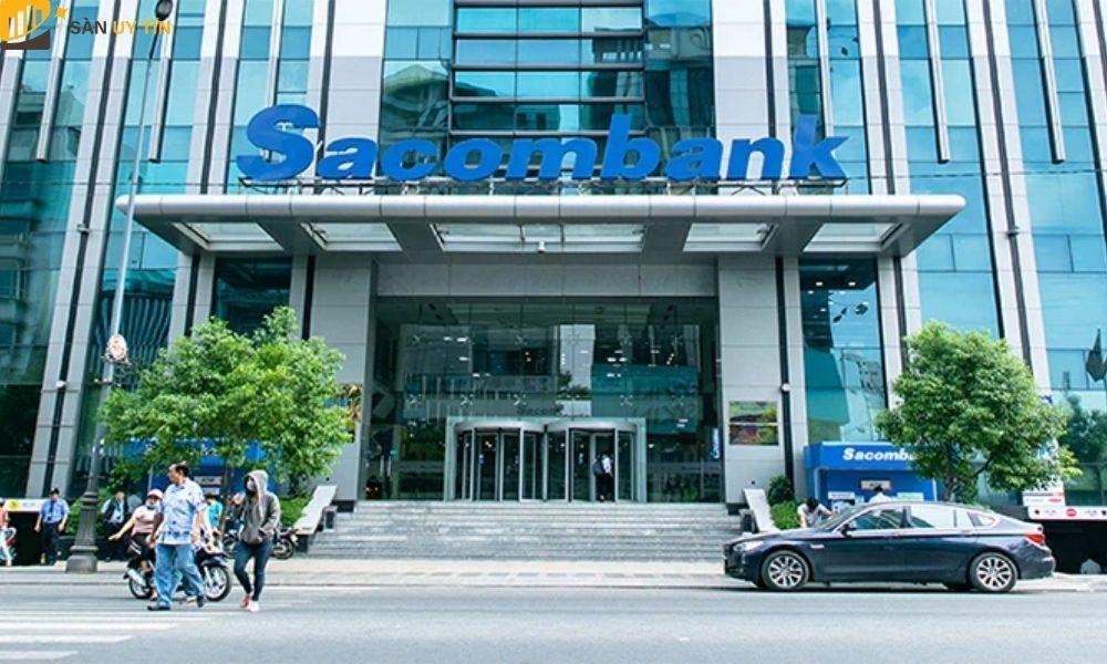 Ngân hàng có lịch sử lâu đời trong hệ thống ngân hàng Việt Nam