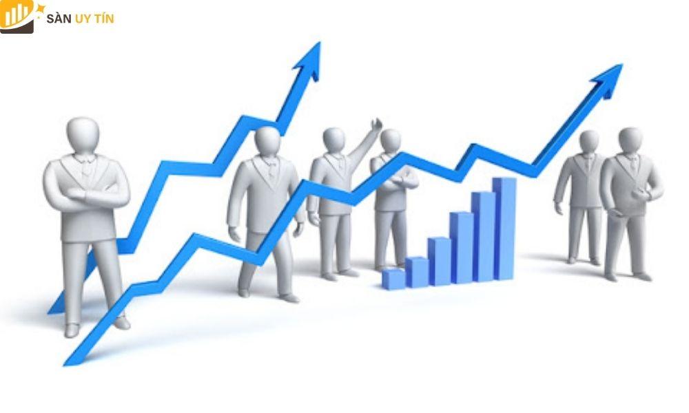 Trader phải xây dựng được một kế hoạch giao dịch thật chi tiết và rõ ràng