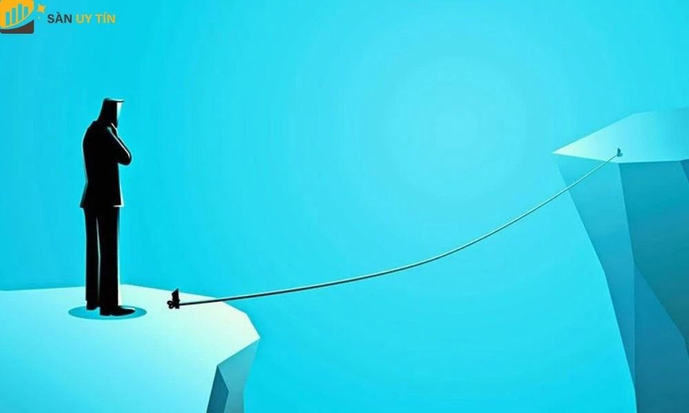 Ngân hàng phải đạt được các tiêu chí trên từ 50% trở lên mới nhận định là chất lượng