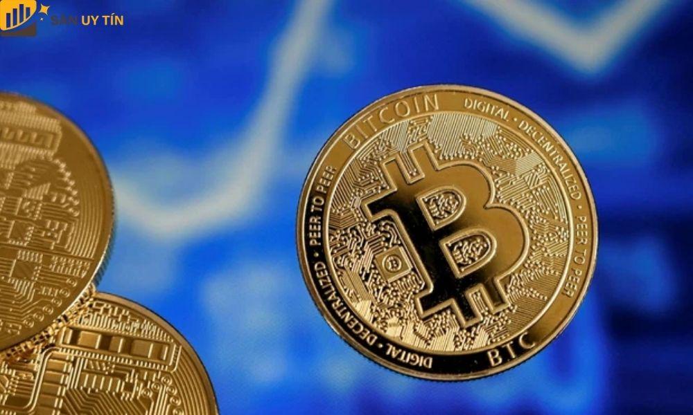 Một số loại coin rác tiềm năng trên thị trường