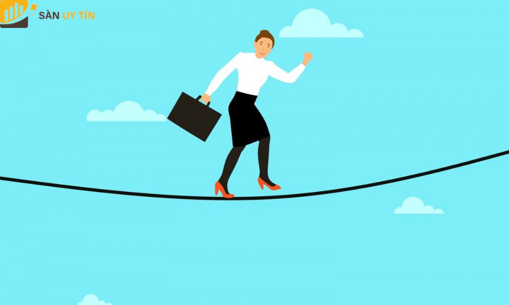 Mở tài khoản chứng khoán theo DGO là gì? Có rủi ro hay không?