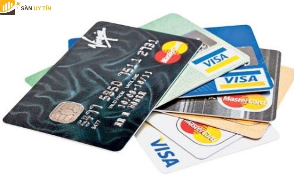 Sàn MXC cũng cung cấp đa dạng kênh nạp tiền và rút tiền